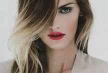 Ombre Hair | Farbowanie