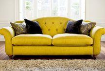 Inspiring home designs