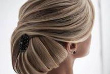 Amazing Hair | Niesamowite fryzury