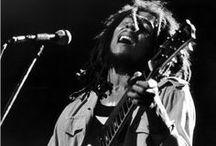 A Lalala Bob  / Bob Marley