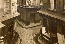 PARIS: 19th century