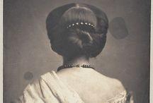 19th: HAIR