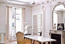 PARIS: Apartments