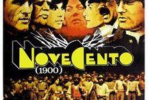 Cine - Albores del siglo XX