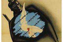 Cine - I Guerra Mundial