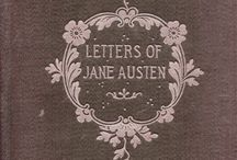 19th: Jane Austen's world / Films, TV movies, photos and more based on the books and life of Jane Austen. #JaneAusten