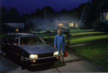 PHOTO: Gregory Crewdson