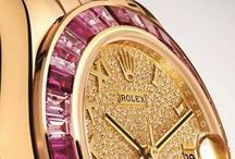 Gold Watches for Women / Here is our elegant collection of Gold Watches for Women. See the rest of the elegant collection at http://www.edivewatches.com/product-category/womens-gold-watches/