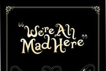 Maddness (book 3) / In Maddness the remaining House's will be introduced as well as characters.