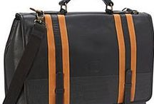 Sharo bags / Genuine leather bags find at   http://www.overstock.com/search?keywords=sharo&SearchType=Header or  http://www.ebags.com/search?term=sharo&pl=hdr_srch_sf_l1