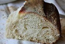 Pane e non solo