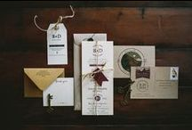 Invitations for any occasion