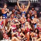 Gladiators United!