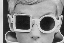 1960's chic