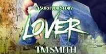 Lover (A Survivor story)