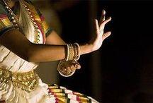 Love // Bollywood / http://www.tumblr.com/blog/saanwariyaindia