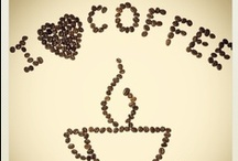 All about Coffee / Coffee at Lambergh