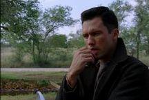 Jeffrey Donovan - Believe in me (2006)