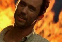 Jeffrey Donovan - CSI Miami 3x16 - Nothing to Lose (2005)