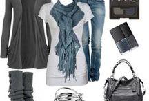 trendy dressing styles