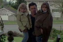 Jeffrey Donovan - Touching Evil (2004) - 1x06 Memorial