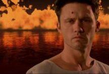 Jeffrey Donovan - Touching Evil (2004) - 1x08 Love Lies Bleeding