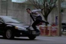 Jeffrey Donovan - Touching Evil (2004) - 1x09 Attachment