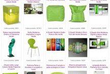 Offerte e Promozioni idelShop / Offerte e Promozioni del mondo www.idelshop.com