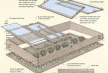 Gardening tips / Porady ogrodnicze