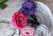 HanDia / Crosetate Bucuresti   Handmade Bucuresti: Produse tricotate, crosetate si alte lucrari executate manual Bucuresti Crochet Knit Decoupage Cadouri personalizate  Obiecte si tricotaje lucrate manual  #handmade #tricotaje #handia #crochet #crosetate