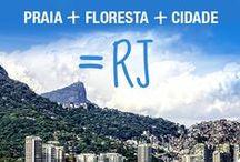 <3 Rio