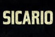 Sicario / http://www.imdb.com/title/tt3397884/