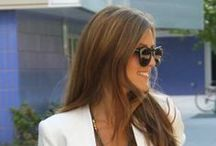 Fashion★ / This board is all about fashion and style!