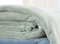 Blankets 101 / Blankets 101 is our board that is dedicated to providing expert advice from our fleece blanket makers here at American Blanket Company. Find helpful articles about fleece fabrics and blankets including how to care for your fleece blankets and how to shop for quality fleece blankets.
