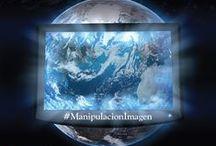 Manipulación de la imagen / Descubrir imágenes, videos manipulados