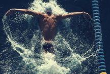 Natation / Swimming