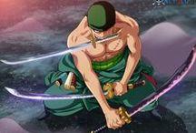 Anime & Manga / Anime and Manga. Dragon Ball, One Piece, Fairy Tail, Bleach, Naruto, Sword Art Online, Tokyo Ghoul ...