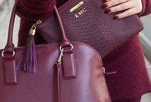 I love handbags! / handbags