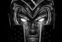 MK ultra/ PSYart / mass mind control/ psychedelic art