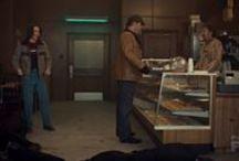"""Jeffrey Donovan - Fargo 2x04 - Fear and Trembling / """"Furcht und Zittern"""""""