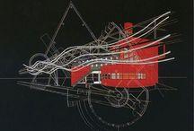 Neo-gyroscopist
