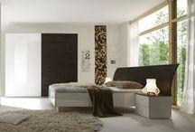 Camere Complete / Alcuni esempi di camere da letto completo acquistabili su www.idelshop.com con spedizione Gratis in tutta Italia