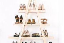 Apartment Tips & Ideas / Apartment Decorating Tips and Ideas