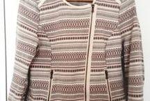 Blazer  Coats and Jackets / Blazer ceket, ceket, mont, mevsimlik üst giyim, trençkot