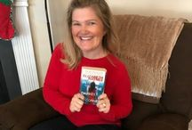 Real life mama book review / Book reviews for thriller, best-sellers, whatever audience votes for!