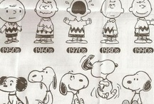Snoopy / by Joy House Productions