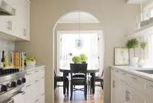 Home Ideas / Ideas to beautify my home to make it better for my family!