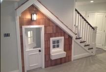 DIY/home decor inspiration / null