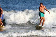 Surf y Mar