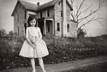 alice doesn't live here anymore / faintly macabre stories / by s. berger
